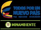 Ministerio de Ambiente y Desarrollo Sostenible de la Rep�blica de Colombia